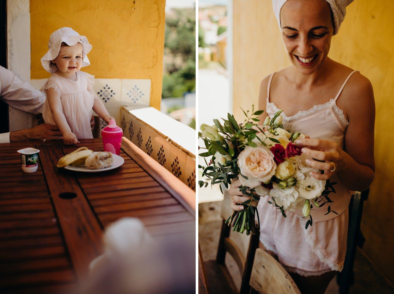 quinta de sant ana wedding portugal 007