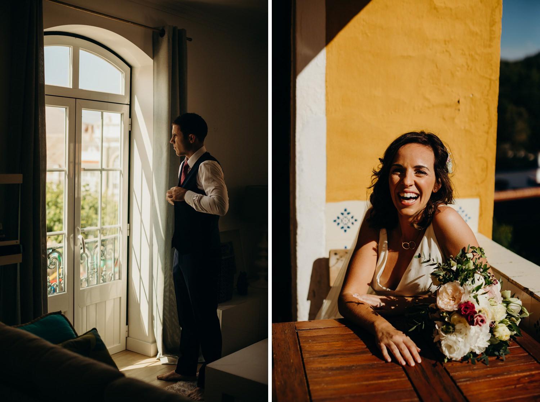 quinta de sant ana wedding portugal 022