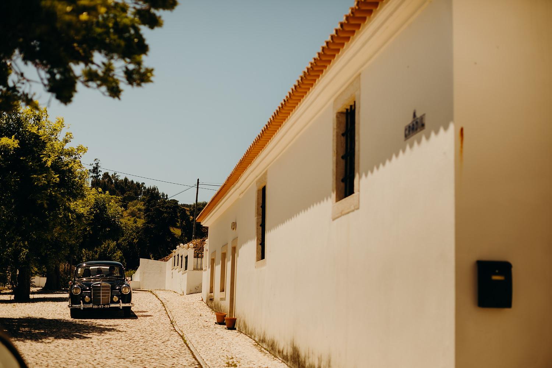quinta de sant ana wedding portugal 025