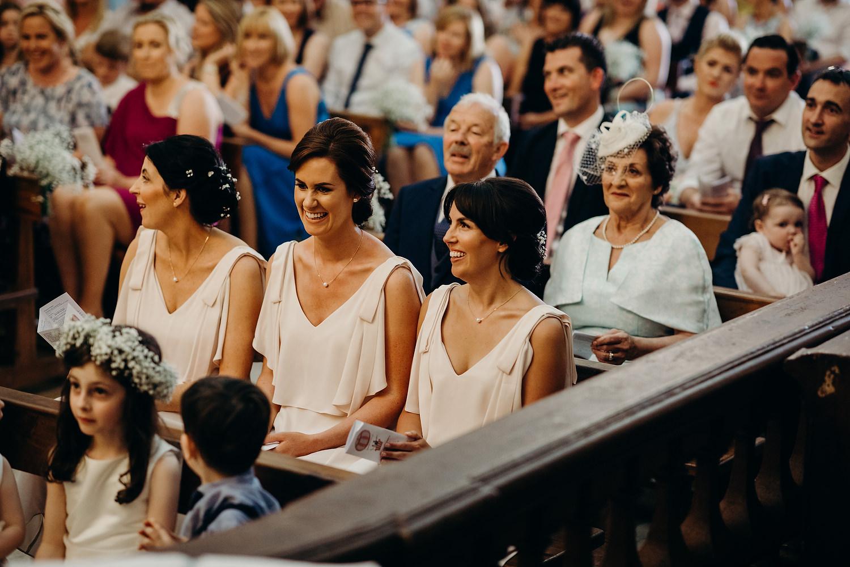 quinta de sant ana wedding portugal 030