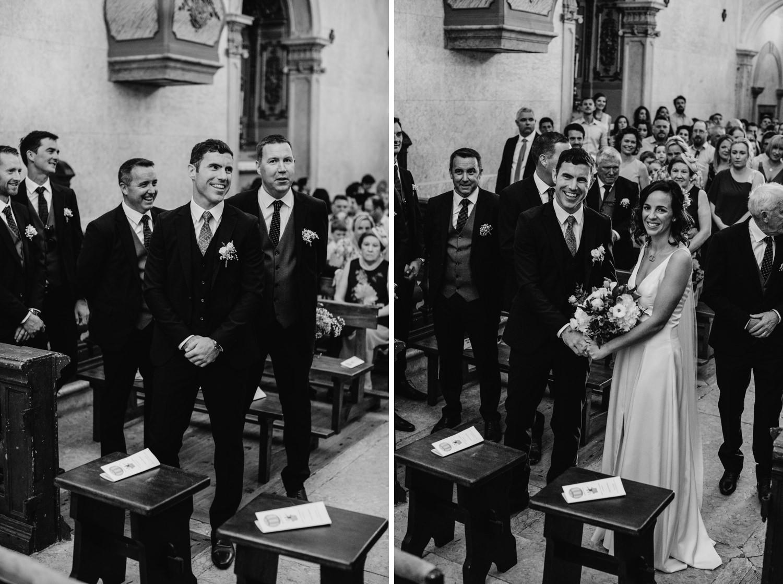 quinta de sant ana wedding portugal 031