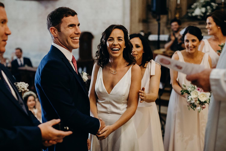 quinta de sant ana wedding portugal 032