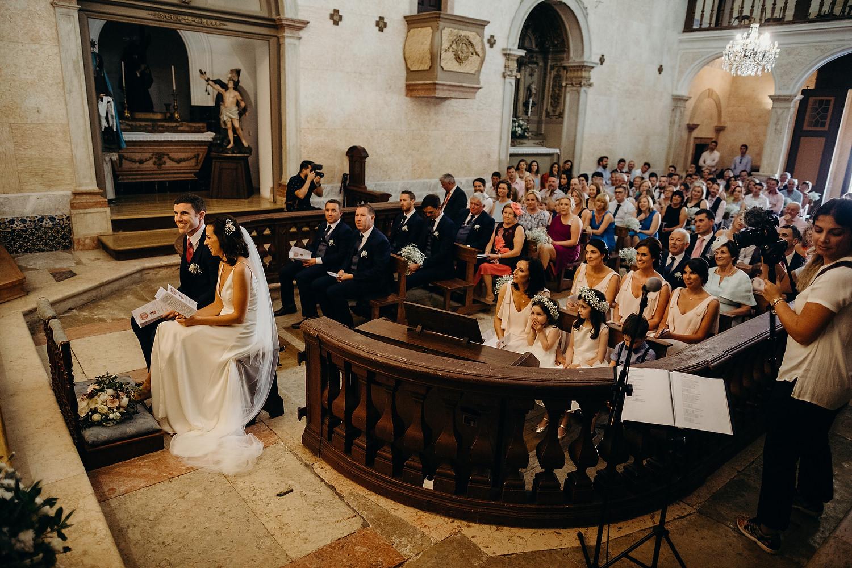 quinta de sant ana wedding portugal 035