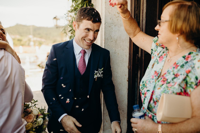 quinta de sant ana wedding portugal 043