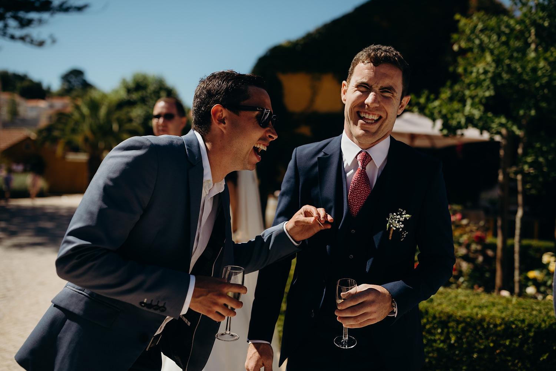 quinta de sant ana wedding portugal 052