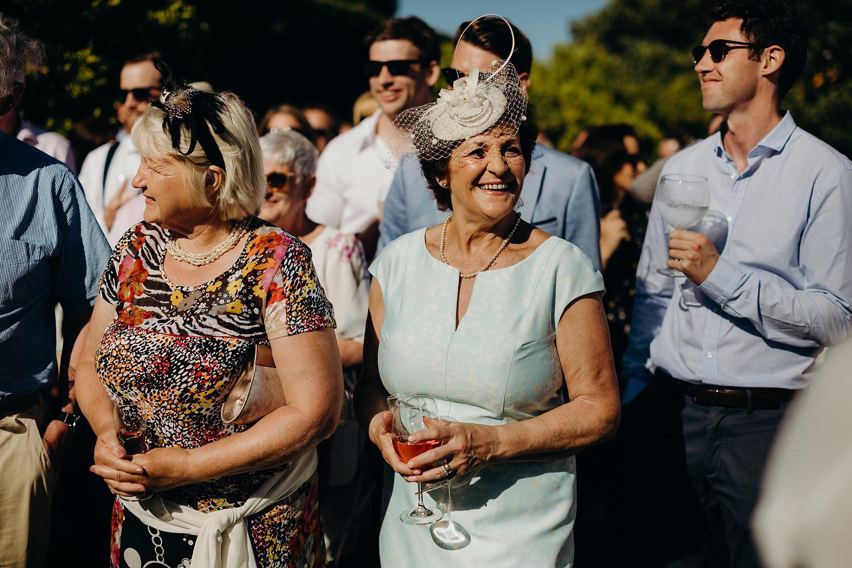 quinta de sant ana wedding portugal 064