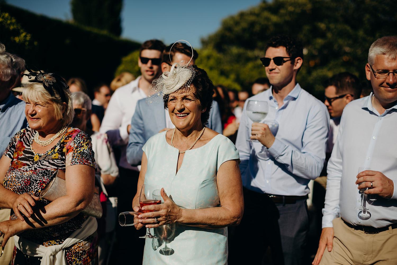 quinta de sant ana wedding portugal 070