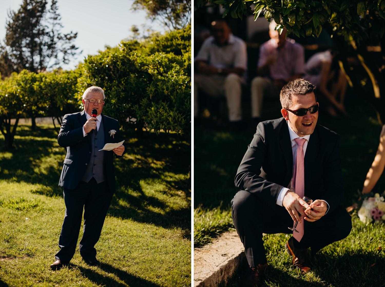 quinta de sant ana wedding portugal 071