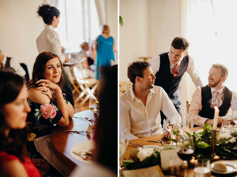 quinta de sant ana wedding portugal 083