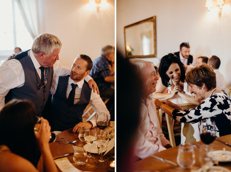 quinta de sant ana wedding portugal 087