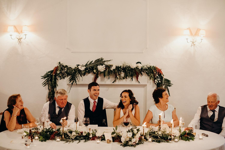 quinta de sant ana wedding portugal 092