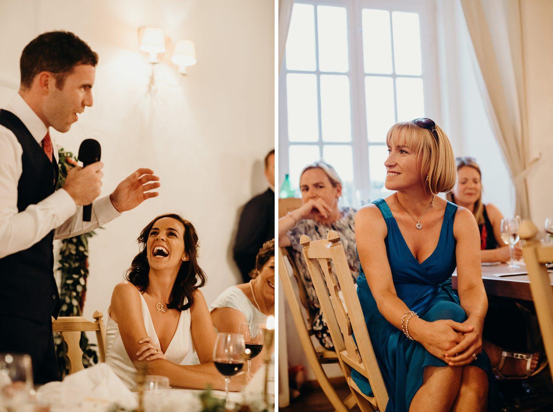 quinta de sant ana wedding portugal 097