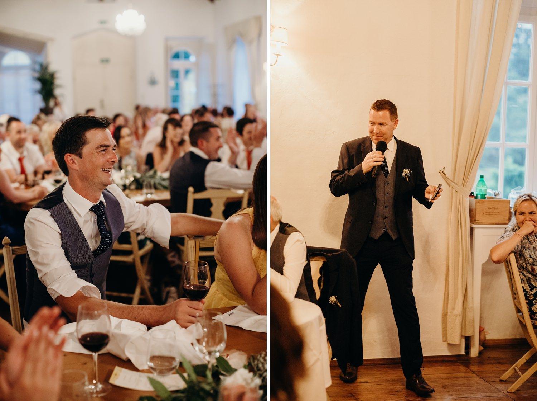 quinta de sant ana wedding portugal 103