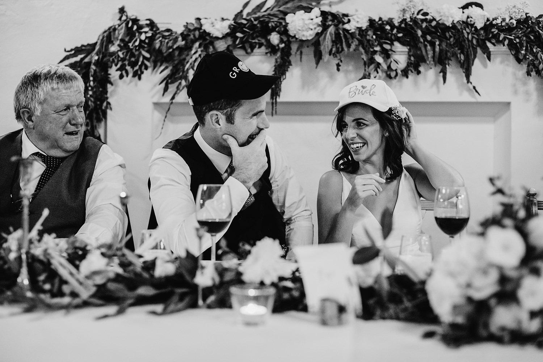 quinta de sant ana wedding portugal 107