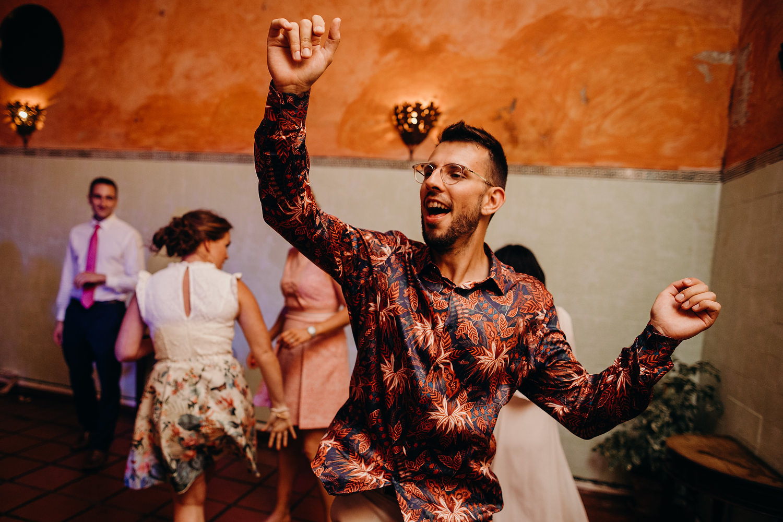 quinta de sant ana wedding portugal 134