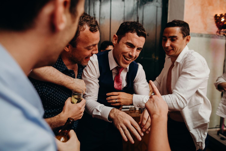 quinta de sant ana wedding portugal 137