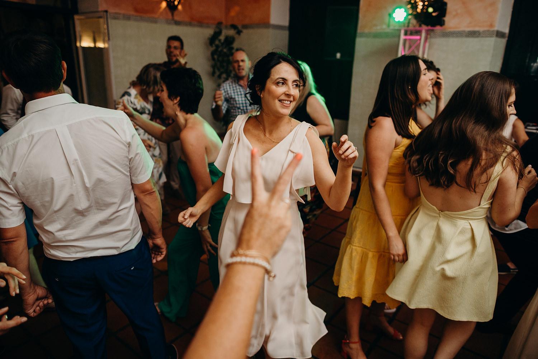 quinta de sant ana wedding portugal 139
