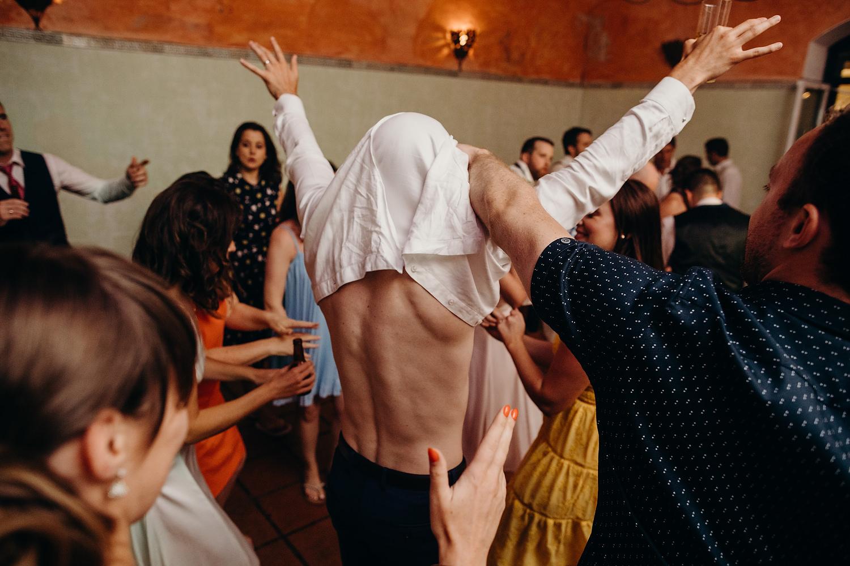 quinta de sant ana wedding portugal 144