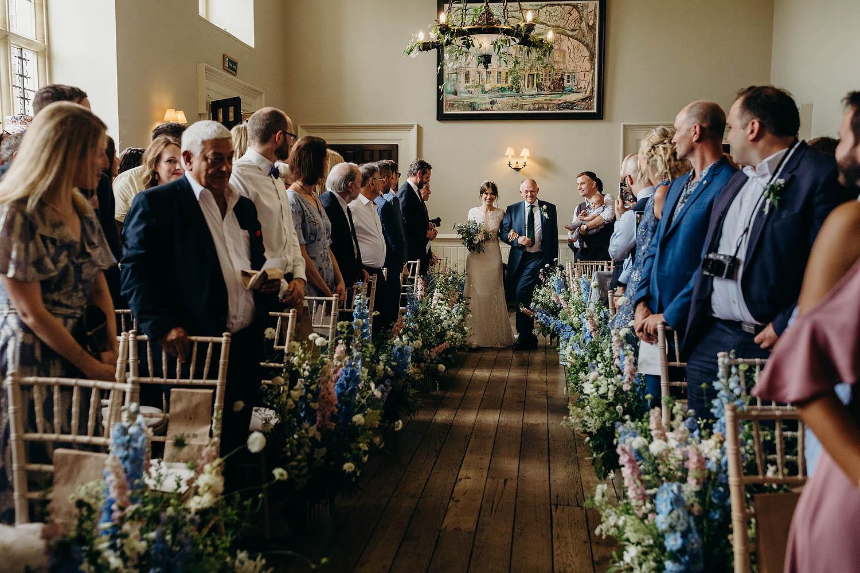 Elmore Court Wedding 037