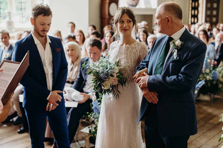 Elmore Court Wedding 040