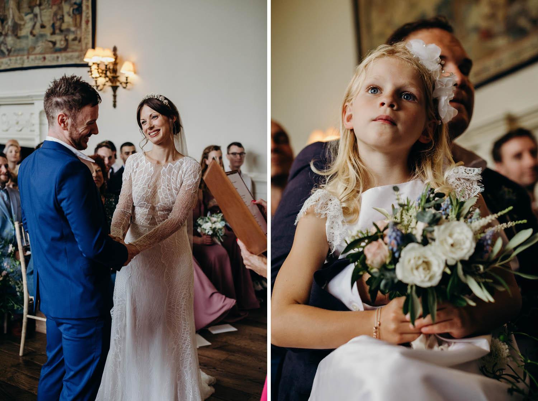 Elmore Court Wedding 049
