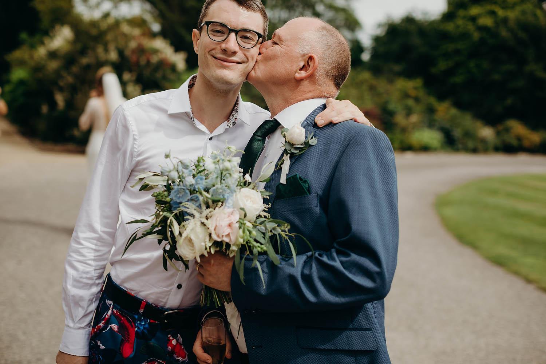 Elmore Court Wedding 066