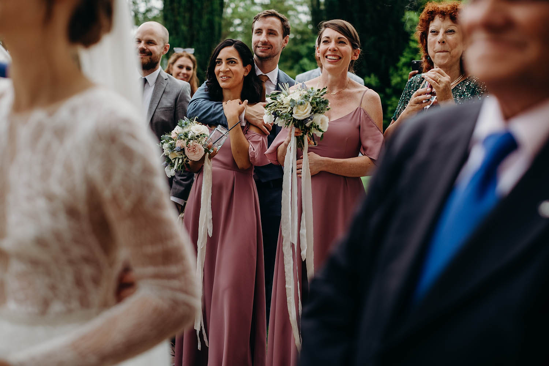 Elmore Court Wedding 083