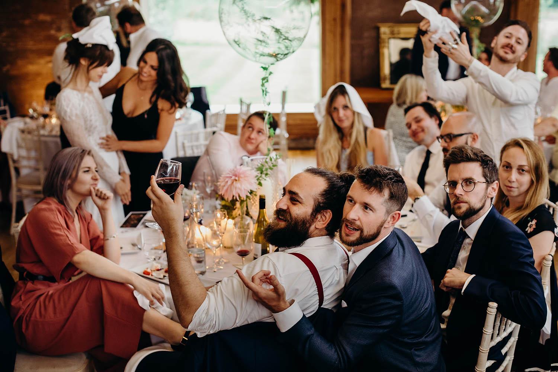 Elmore Court Wedding 115
