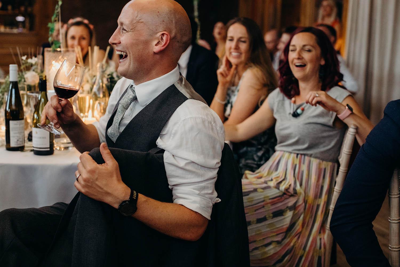 Elmore Court Wedding 123