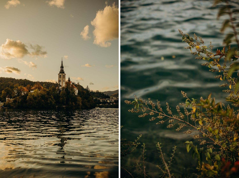 Lake Bled Weddings Grand Toplice Hotel Slovenia 002