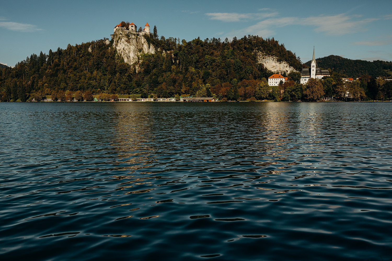 Lake Bled Weddings Grand Toplice Hotel Slovenia 004