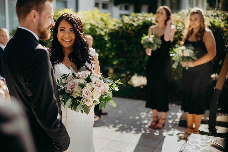 Lake Bled Weddings Grand Toplice Hotel Slovenia 039