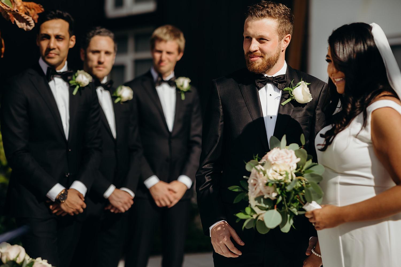 Lake Bled Weddings Grand Toplice Hotel Slovenia 040