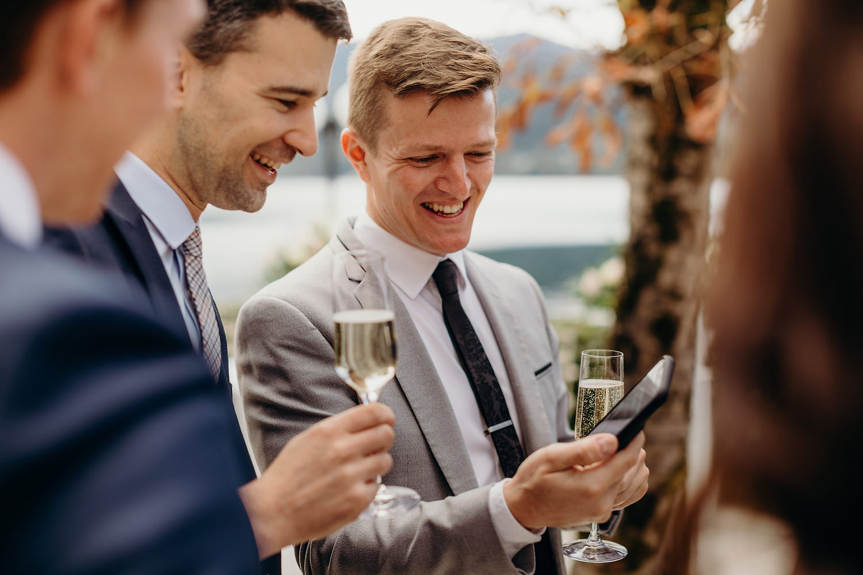 Lake Bled Weddings Grand Toplice Hotel Slovenia 056