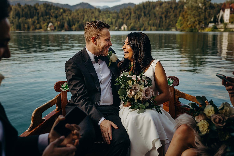 Lake Bled Weddings Grand Toplice Hotel Slovenia 059
