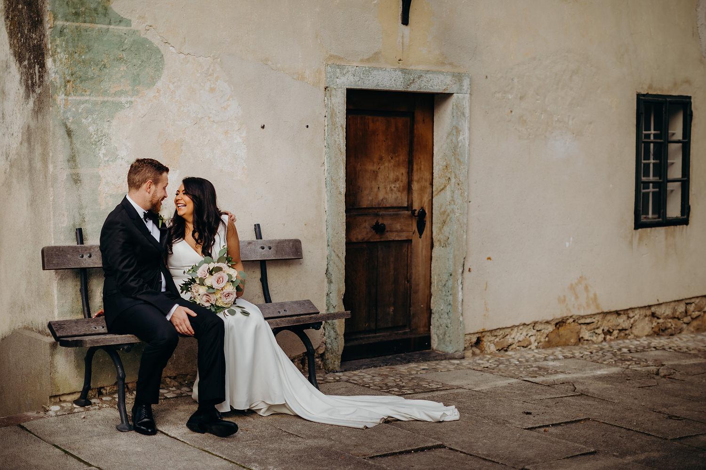 Lake Bled Weddings Grand Toplice Hotel Slovenia 077
