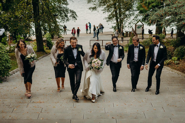 Lake Bled Weddings Grand Toplice Hotel Slovenia 086