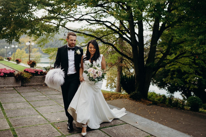 Lake Bled Weddings Grand Toplice Hotel Slovenia 088