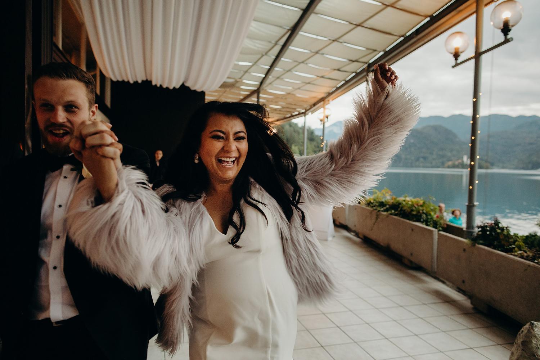 Lake Bled Weddings Grand Toplice Hotel Slovenia 101