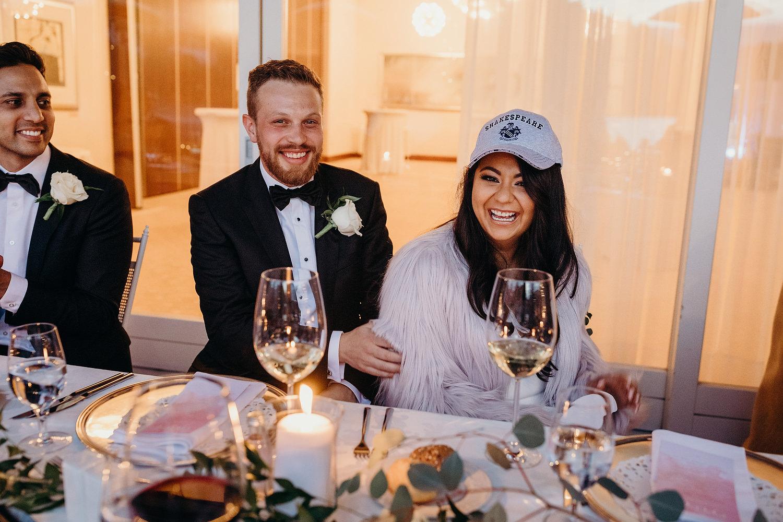 Lake Bled Weddings Grand Toplice Hotel Slovenia 113