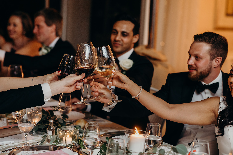 Lake Bled Weddings Grand Toplice Hotel Slovenia 118