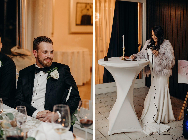 Lake Bled Weddings Grand Toplice Hotel Slovenia 123