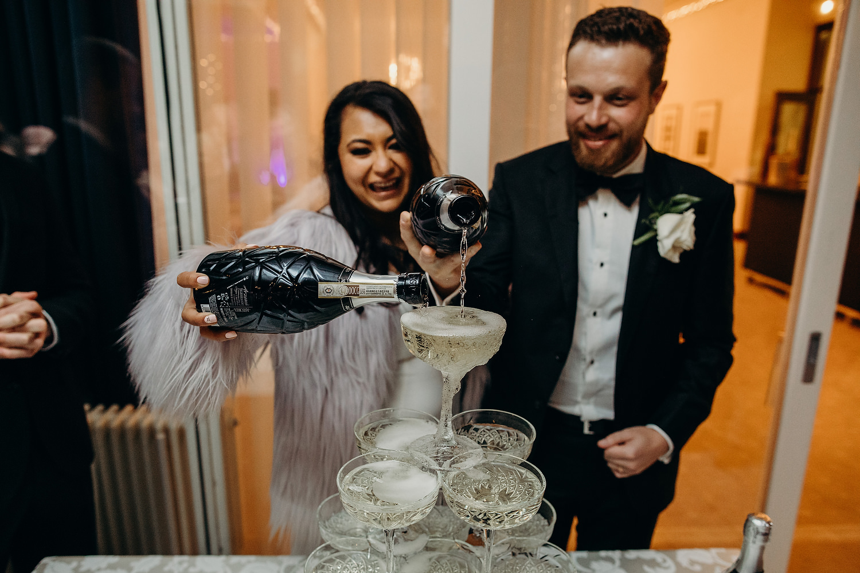 Lake Bled Weddings Grand Toplice Hotel Slovenia 139
