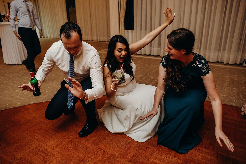 Lake Bled Weddings Grand Toplice Hotel Slovenia 171