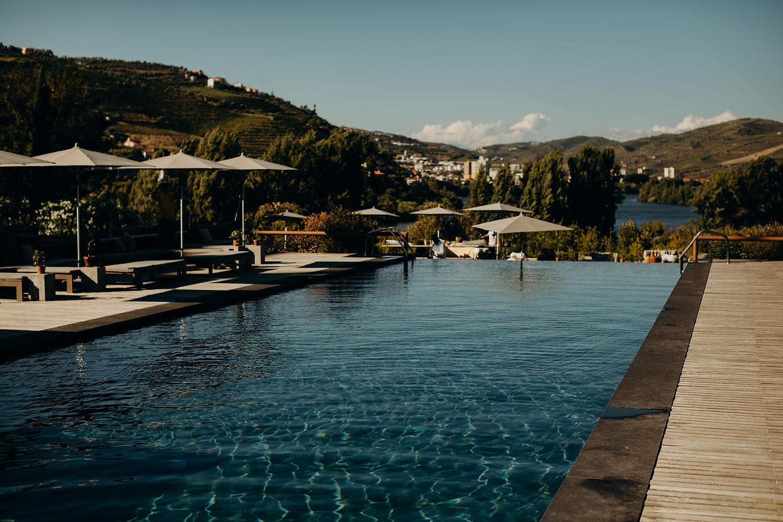 six senses douro valley wedding 003 1