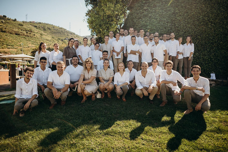 six senses douro valley wedding 004 1