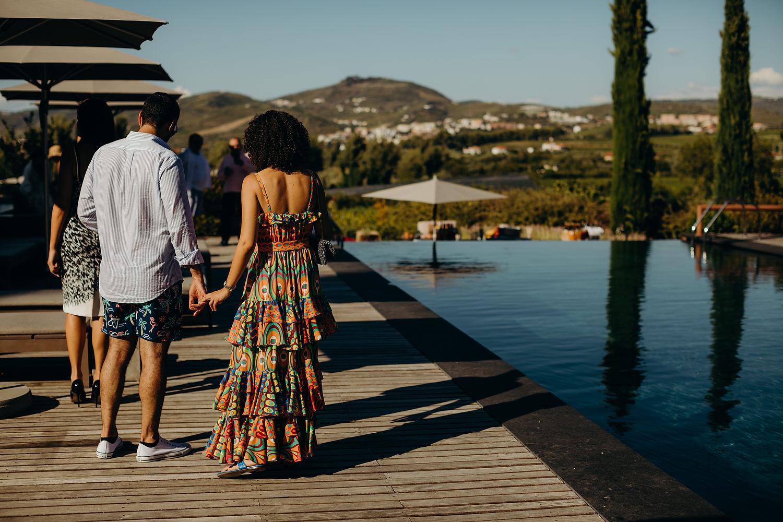 six senses douro valley wedding 006 1