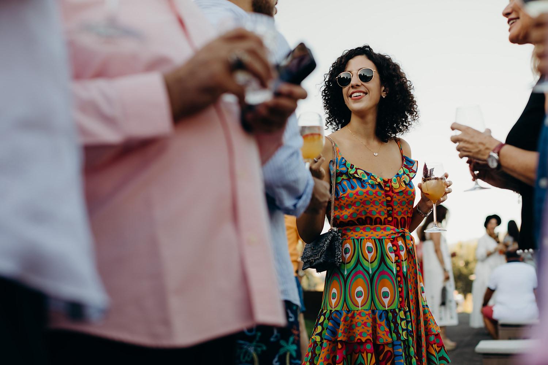 six senses douro valley wedding 009 1