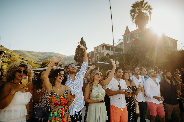 six senses douro valley wedding 011 1