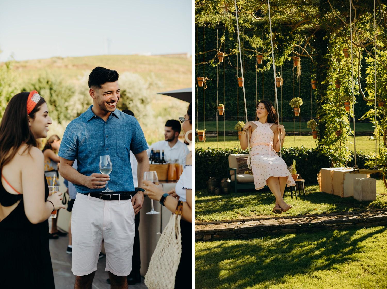 six senses douro valley wedding 018 1